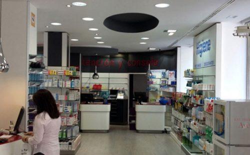 farmacia_mini