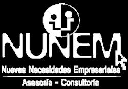 logotipo_nunem_b300